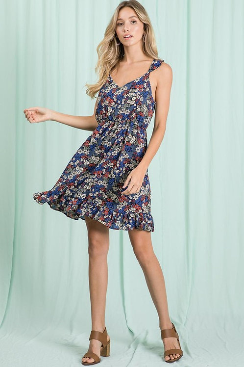 Another Love Dress