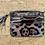 Thumbnail: Cheetah Wallet