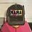 Thumbnail: Mama Hats