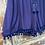 Thumbnail: Pom Pom Shorts