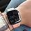 Thumbnail: 42/44MM Apple Watch Band