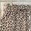 Thumbnail: Leopard Joggers