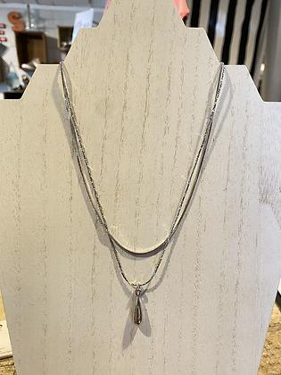 Sydney Necklace