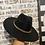 Thumbnail: Branding Hat