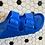 Thumbnail: Blue Water Slides