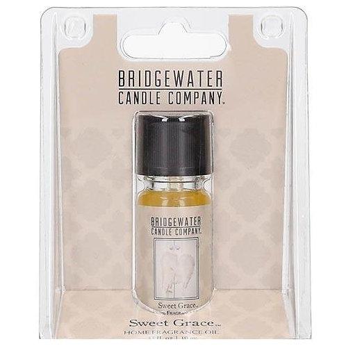 Sweet Grace Fragrance Oil