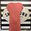 Thumbnail: Coral Tee Dress
