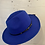Thumbnail: Belted Hat