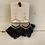Thumbnail: Frayed Earrings