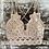 Thumbnail: Crochet Bralette