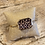 Thumbnail: Cheetah Pendent Bracelet