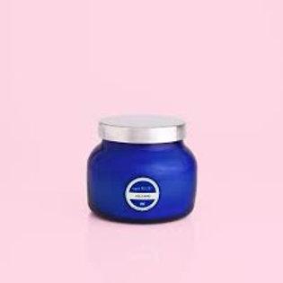 Capri Blue 8 oz candle