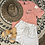 Thumbnail: Embroidered Mama Tee