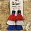 Thumbnail: Firework Tassles
