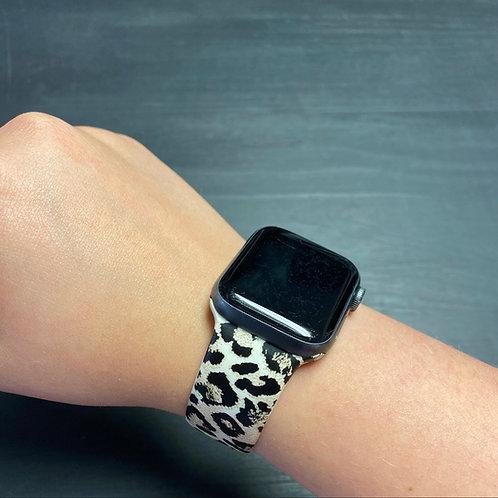 38/44MM Apple Watch Band