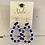 Thumbnail: Royal & Pearl Earrings