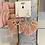 Thumbnail: Sherbet Fray Earrings