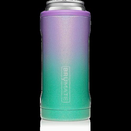 Glitter Brumate Hopsulator Slim