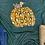 Thumbnail: Leopard Pumpkin Tee