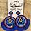 Thumbnail: Fab Fringe Earring
