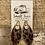 Thumbnail: Leopard Dangles