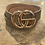 Thumbnail: GG- Gold Buckle
