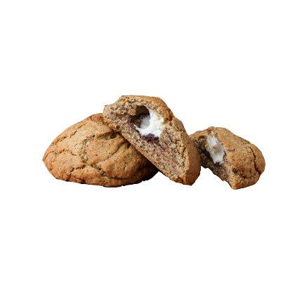 Gluten-Free S'mores (3)