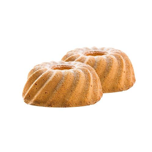 Gluten-Free Bundt Cakes (2)