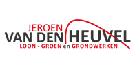 jvdh_logo-01.png