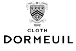 dormeuil.png