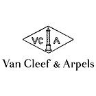 van cliff.png