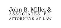 JohnBMiller_and_Associates-Logo-fontsout