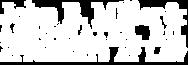 logo-light-2[1].png