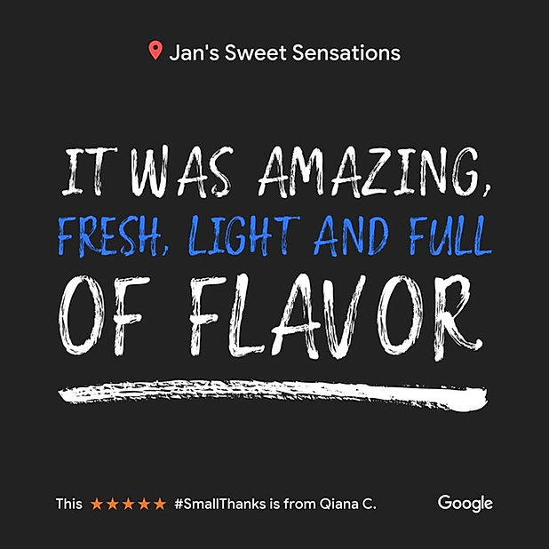 Google Review1.jpg