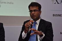 Ravi Ratanpal