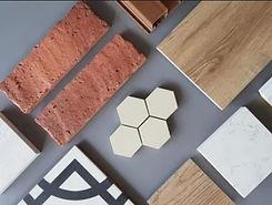 Tile samples.jpg