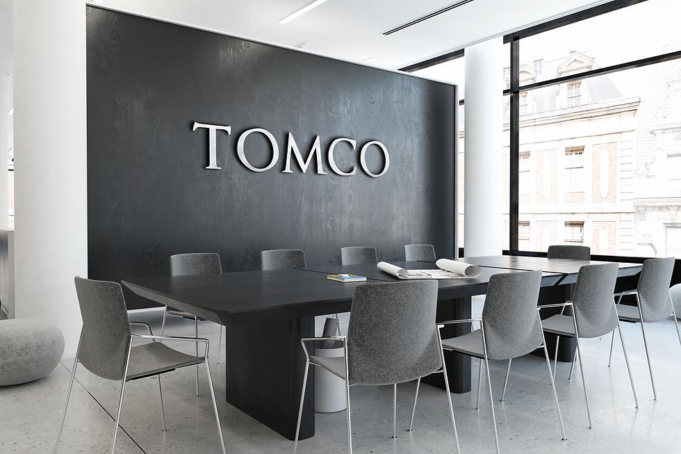 Tomco_ConferenceRoom.png