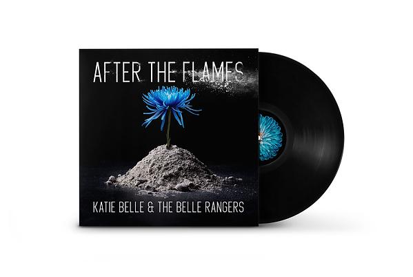 KBBR_ATF_Vinyl.png