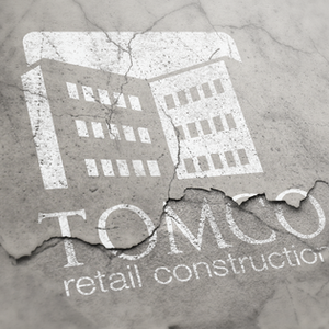 • Tomco Retail Construction