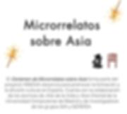 microrelatos.png