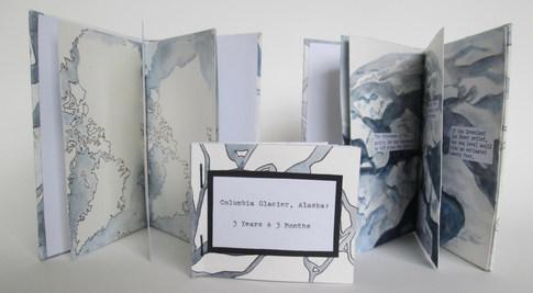 Glacial Melting