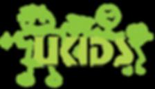 UKIDS-Logo.png