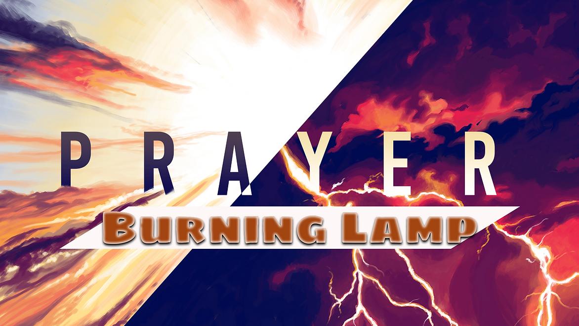 Prayer Burning Lamp.png