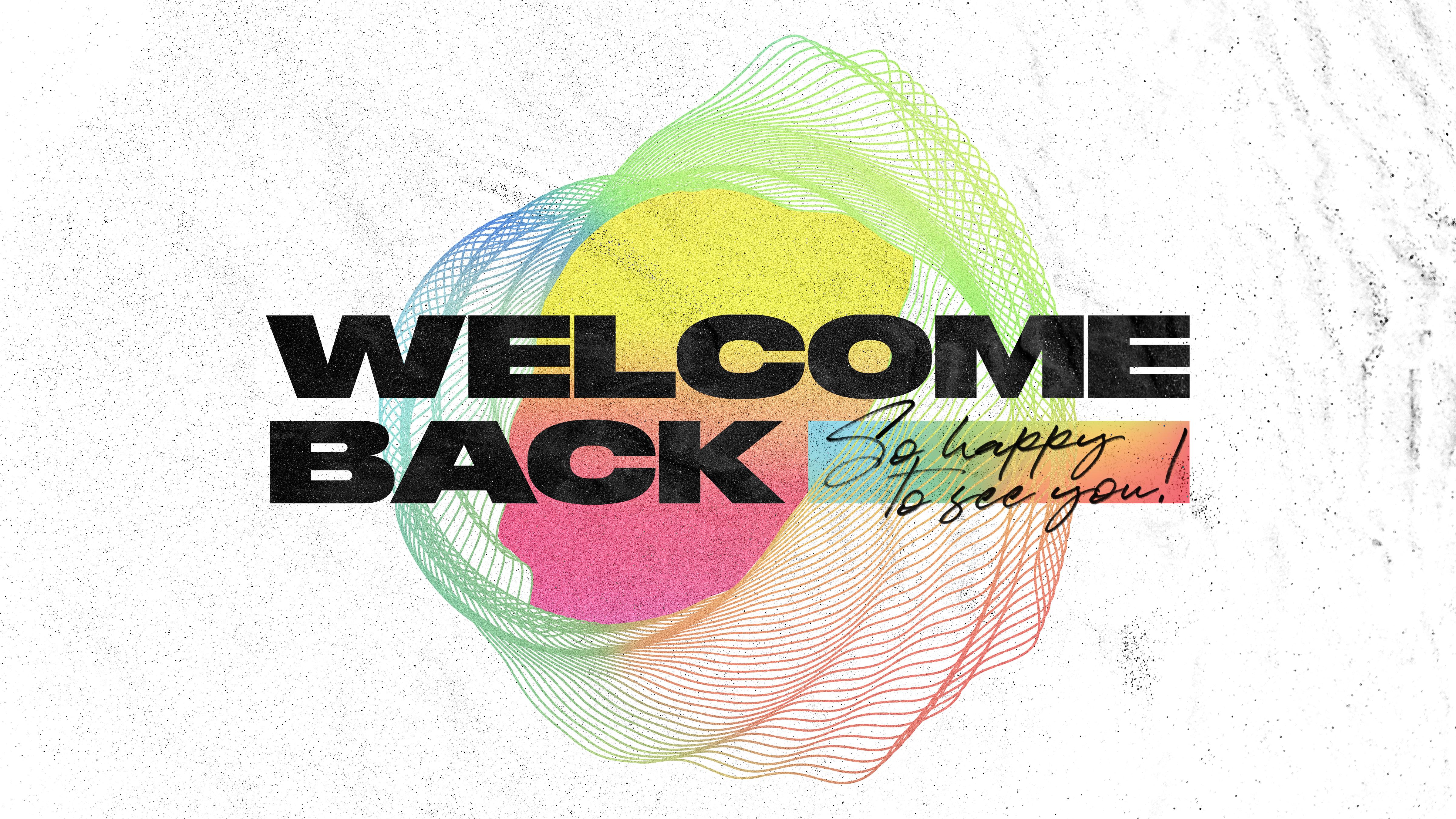 WelcomeBack3