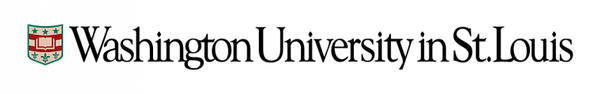 1lineposRGB1000-01-23yyr3u-e151734935545