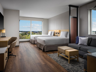 CHIZF-Accessible-Double-Guest-Room.jpg