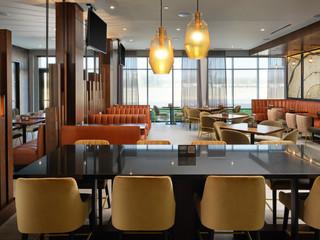 CHIZF-Oaken-Dining-Room.jpg