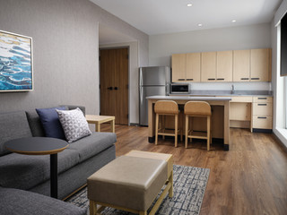 CHIZF-Accessible-Suite-Living-Room.jpg
