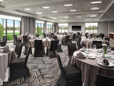 CHIZF-Aster-Ballroom-Social-Set-Up.jpg