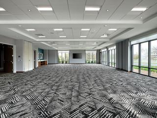 CHIZF-Aster-Ballroom-Empty.jpg